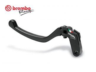 CABLE CLUTCH LEVER RCS BREMBO SUZUKI GSX-R 1000 11-12