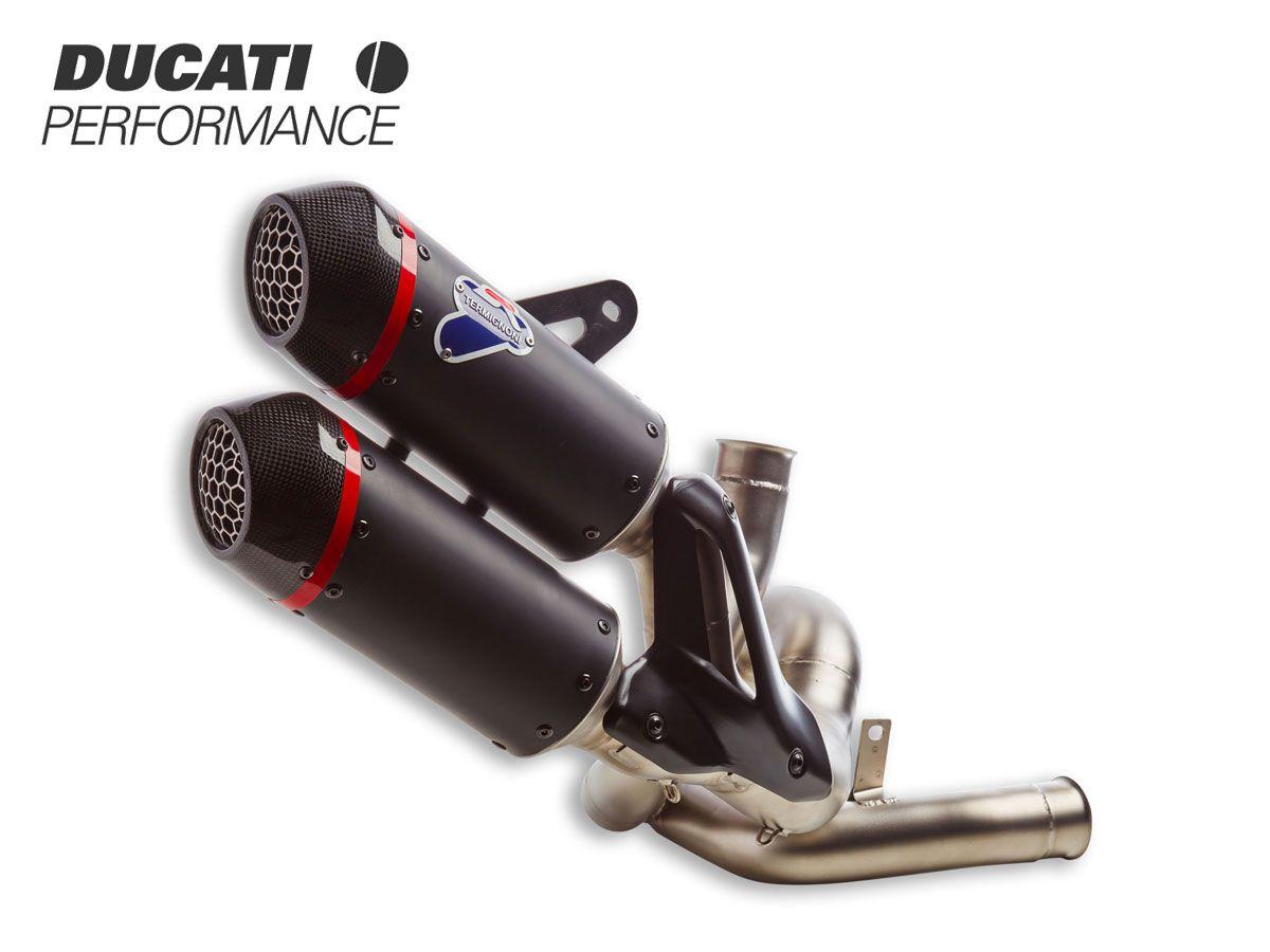 termignoni-pair-of-racing-exhaust-offici