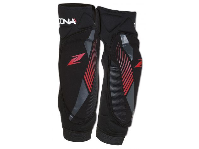 PAIR UNISEX ZANDONA SOFT ACTIVE...