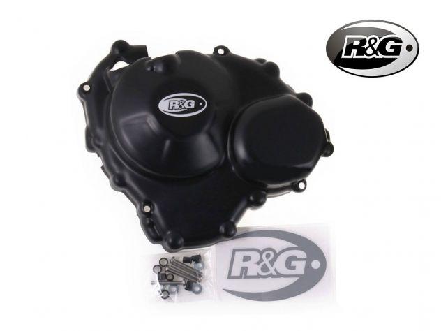R&G RIGHT ENGINE PROTECTION HONDA CBR...