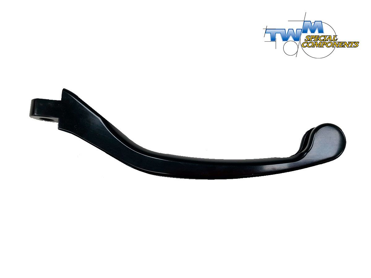 TWM SPARE HALF BRAKE / CLUTCH LEVER FOR TWM LEVER LC.01 / LL.01