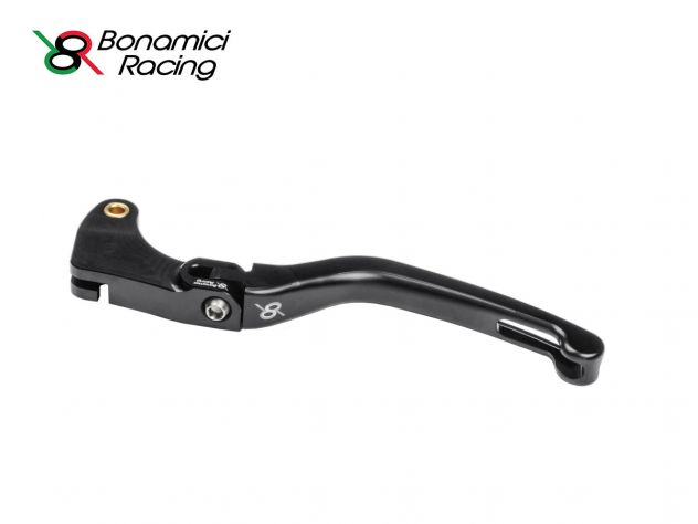 BONAMICI RACING CLUTCH LEVER HONDA CBR 1000 RR-R 2020