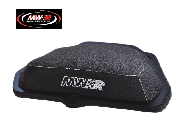 FILTRO ARIA SUPERBIKE MWR BMW S 1000 RR 2019-2020