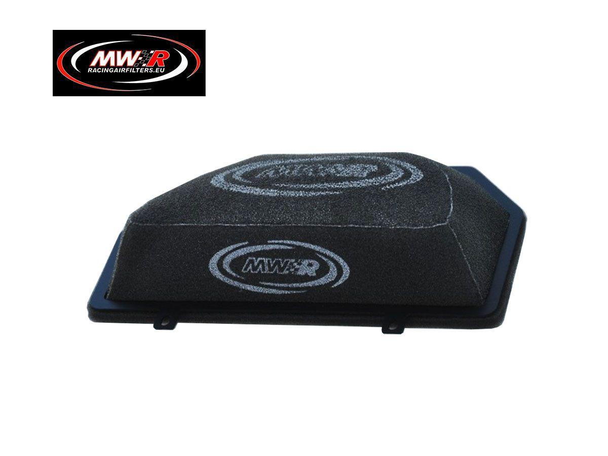 MWR FILTRO DE AIRE DE CARRERAS BMW M 1000 RR 2020-2021