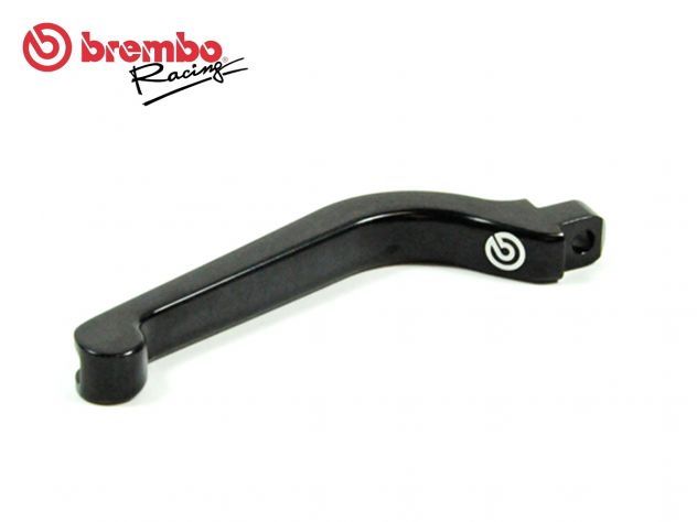 REPLACEMENT BREMBO RACING STRAIGHT...