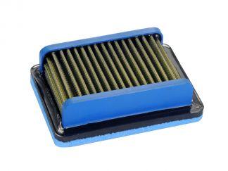 POLINI AIR BOX FILTER...