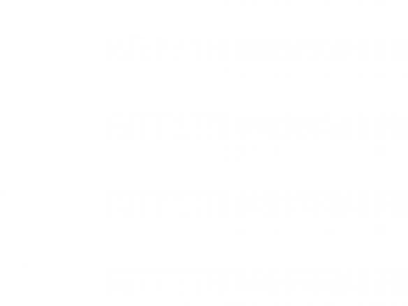 TAPPI TELAIO CNC RACING DUCATI MULTISTRADA 1200 S PIKES PEAK 2015-16
