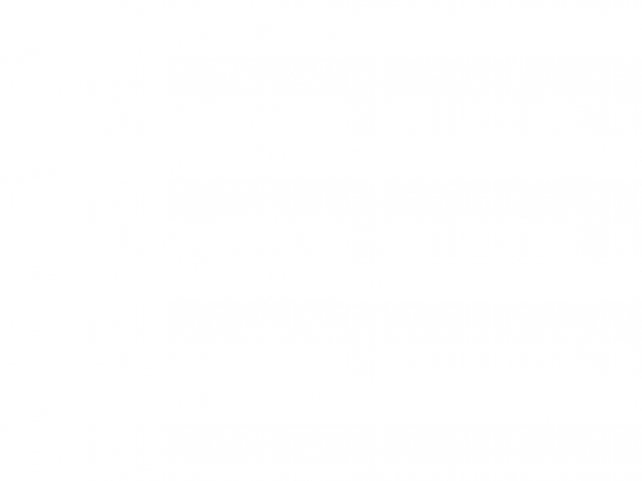 TAPPI TELAIO CNC RACING DUCATI MULTISTRADA 1200 S 2015-16