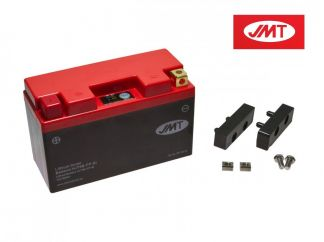 LITHIUM BATTERY JMT YAMAHA YZF-R7 750 OW02 RM011 99-00