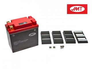 LITHIUM BATTERY JMT APRILIA TUAREG 600 WIND EP 87-91
