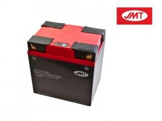 LITHIUM BATTERY JMT BMW R 100 R MYSTIC 247E 93-96