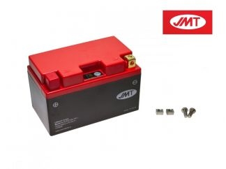 BATTERIA LITIO JMT APRILIA TUONO 1100 V4 FACTORY ABS KGA00 17