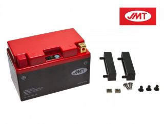 LITHIUM BATTERY JMT KTM ADVENTURE 1050 ABS 15-16