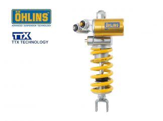 OHLINS SHOCK TTX36 TTX 36 APRILIA RS 125 98-10