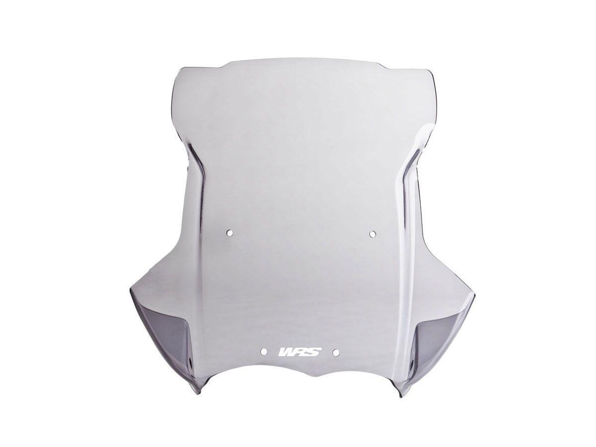 ROVER 200 220 SDi 220 D//Sd 220 GTi Turbo 220 220 GSi 91-00 Pompe à eau CIRCOLI
