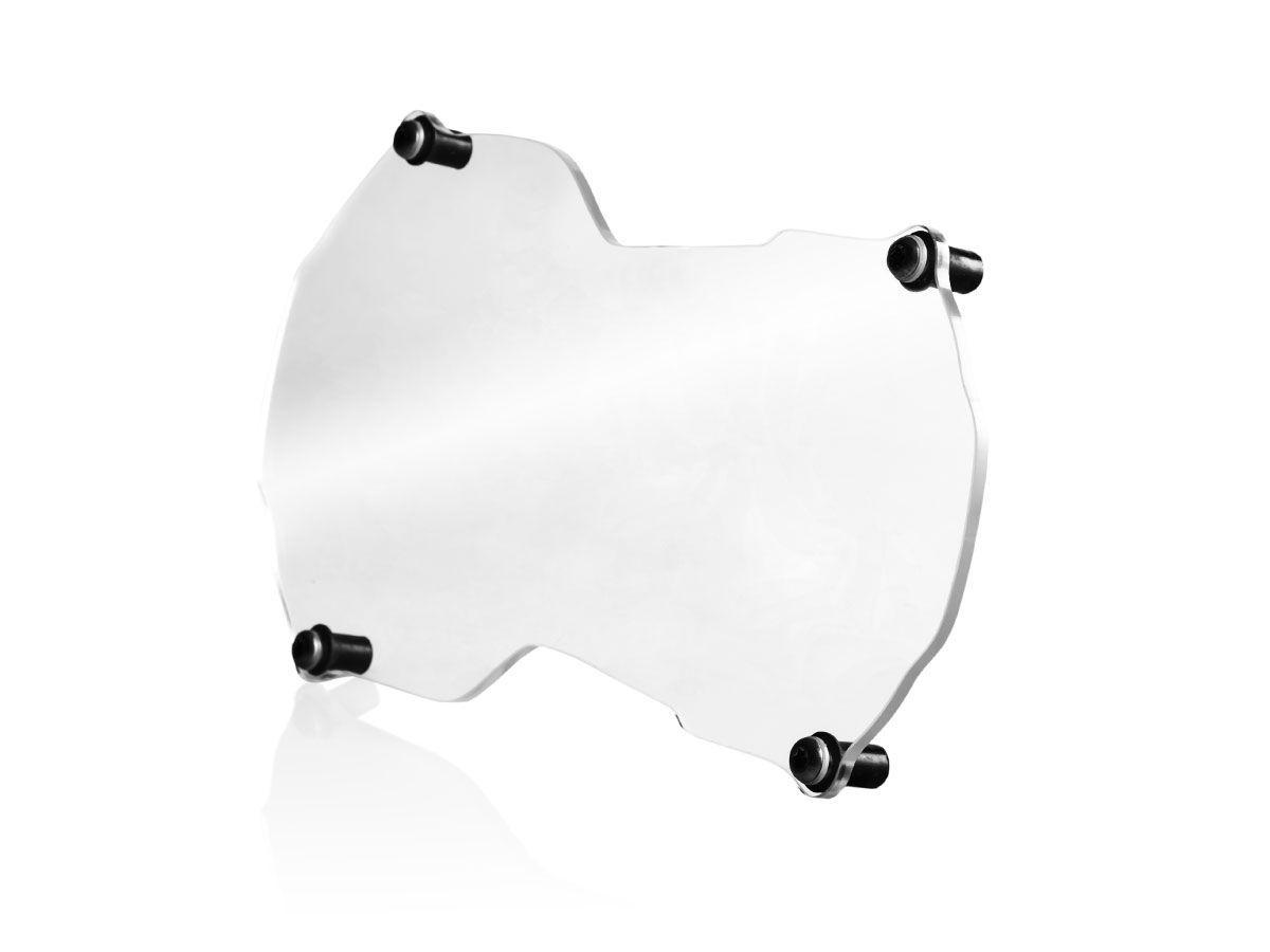 Capteur nockenwellen positionKfzteile 24 notamment pour OPEL Capteurs divers