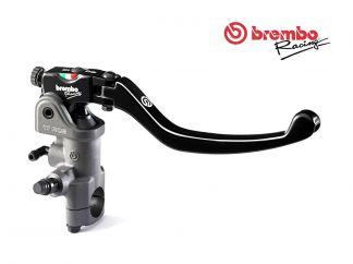 POMPA FRENO RADIALE BREMBO RACING 17RCS 110A26340
