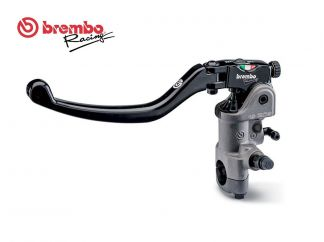 RADIAL CLUTCH PUMP BREMBO RACING 16 RCS 110A26350