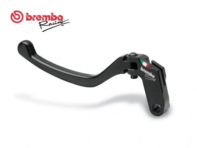 LEVA FRIZIONE MECCANICA RCS BREMBO HONDA CBR 1000 RR 08-09