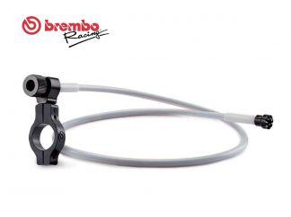 REMOTE ADJUSTER BREMBO FOR BRAKE PUMPS RCS