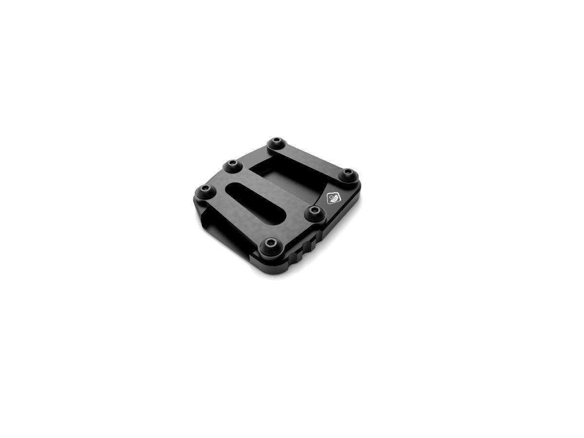 BAC02  KICKSTAND PAD DUCABIKE DUCATI MULTISTRADA 950 2017 18