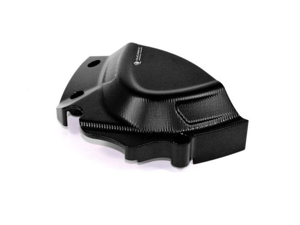CP09  SPROCKET COVER DUCABIKE DUCATI SUPERSPORT 2017
