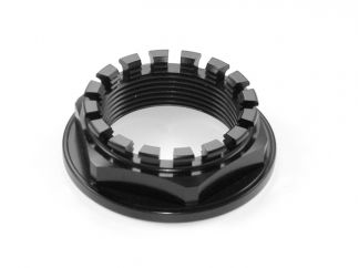 DPC01 NUT SPROCKET CARRIER DUCABIKE DUCATI HYPERMOTARD 796