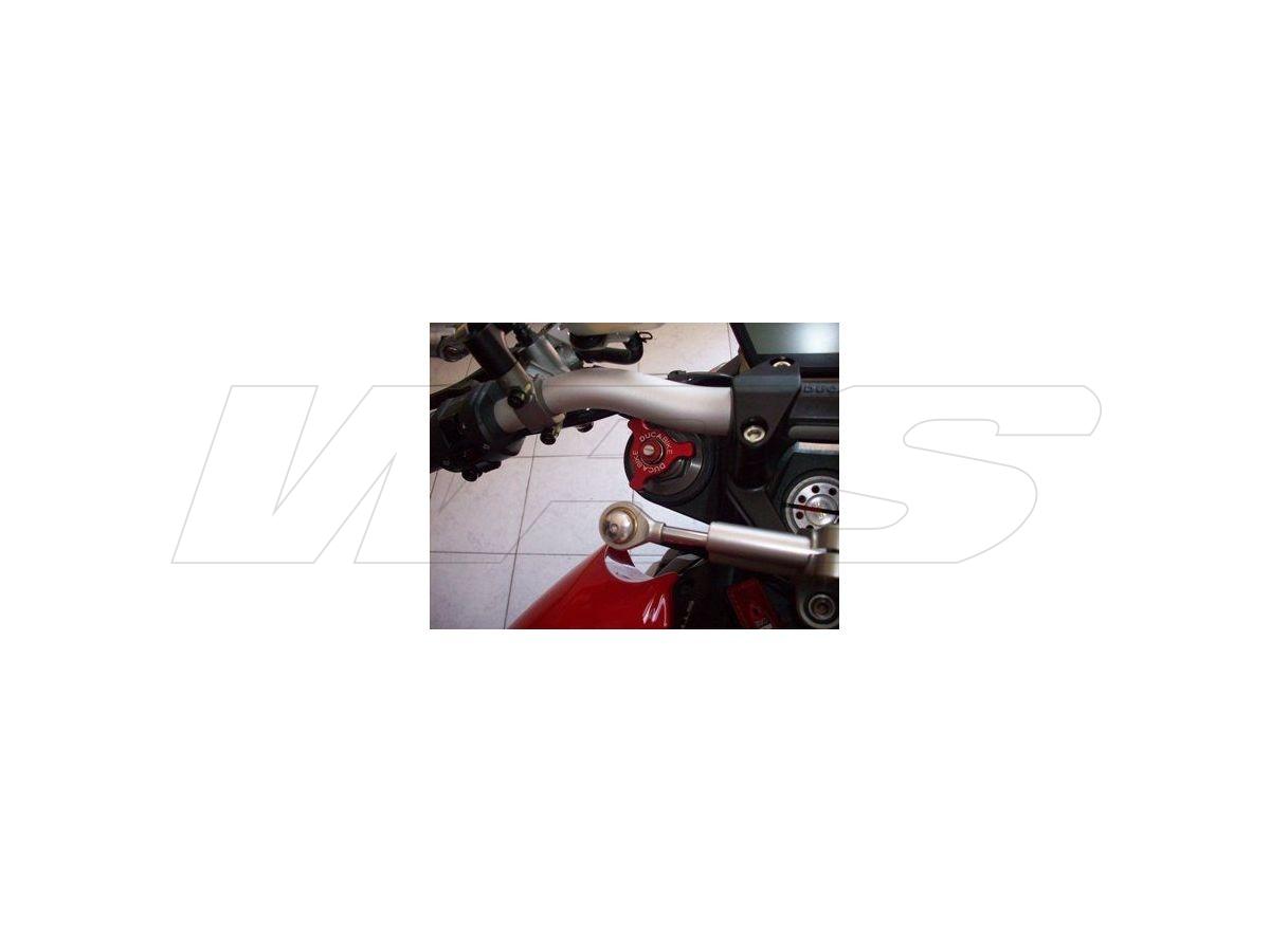 Ford Cosworth YB 2WD /& 4X4 Viton Sellos de Vástago de Válvula Sello de guía