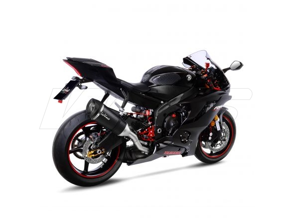 Yamaha R6 2017 2018 2019 Aliant Motorcycle Bike Motorbike Lithium Battery