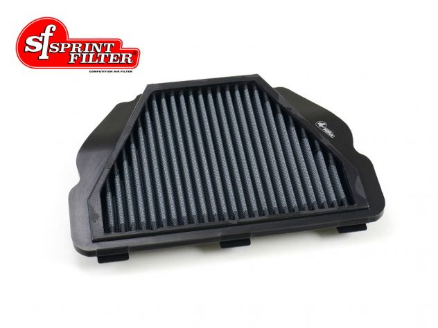 AIR FILTER P037 SPRINT FILTER BMW R 1200 GS 2004-2012
