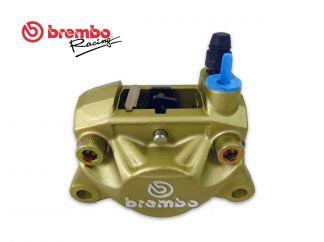 REAR BRAKE CALIPER BREMBO GOLD SERIES P32F