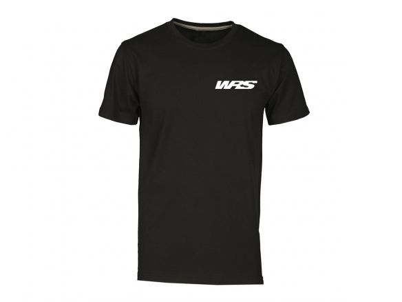 WRS ORIGINAL T-SHIRT 100% COTTON