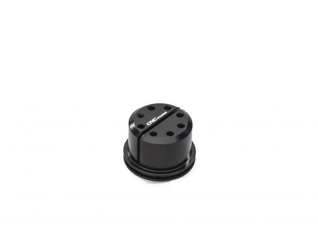 RING NUT CNC RACING MV AGUSTA F4 1000 R 2010-17