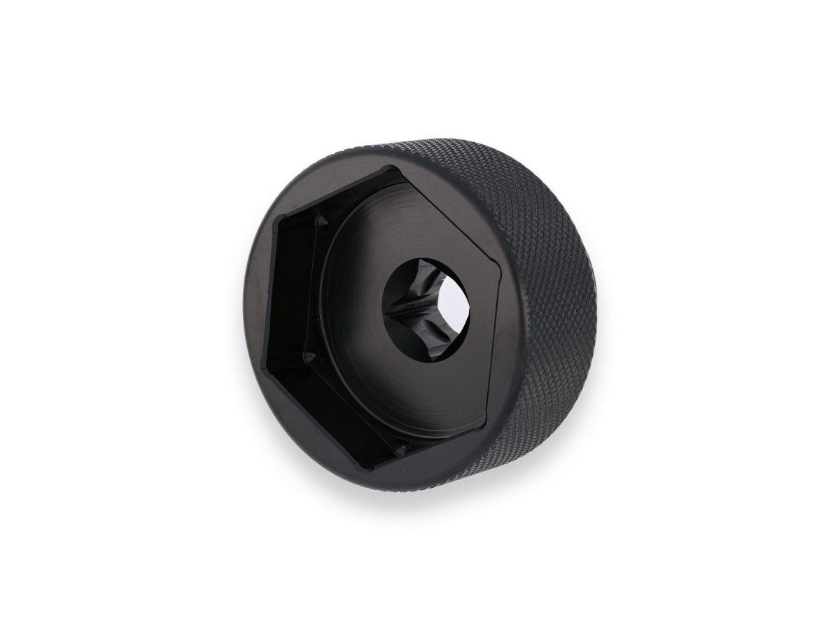 CHIAVE MULTIPLA DADI RUOTA ANT/POST CNC RACING DUCATI 848 EVO CORSE 2012-13