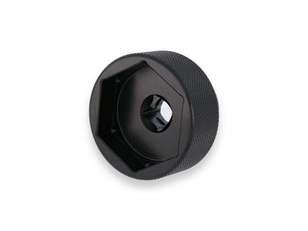 CHIAVE MULTIPLA DADI RUOTA ANT/POST CNC RACING DUCATI HYPERMOTARD 821 SP