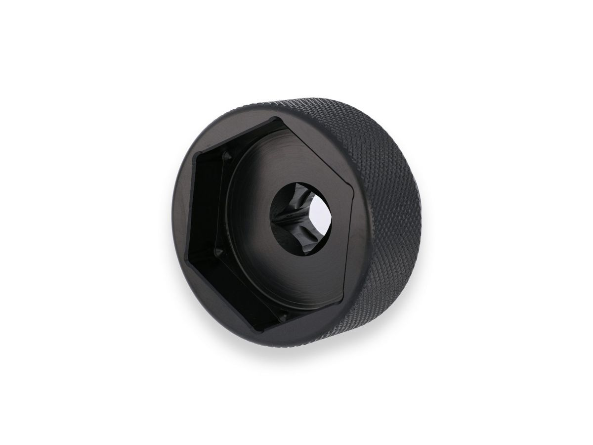 CHIAVE MULTIPLA DADI RUOTA ANT/POST CNC RACING DUCATI HYPERMOTARD/STRADA 821