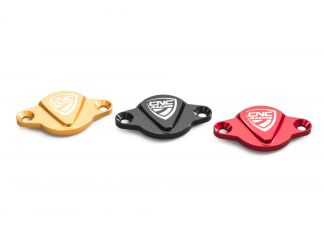 TIMING INSPECTION COVER CNC RACING DUCATI HYPERMOTARD 950 2019