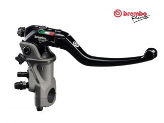 RADIAL BRAKE PUMP BREMBO RACING 19 RCS CORSACORTA