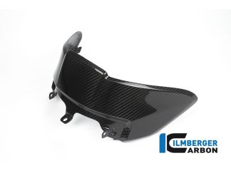 LOWER TANK COVER CARBON ILMBERGER BMW S 1000 XR 2015-2019