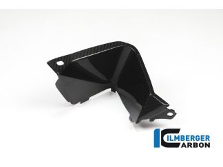 COVER NEAR THE INSTRUMENT RIGHT CARBON ILMBERGER BMW S 1000 XR 2015-2019
