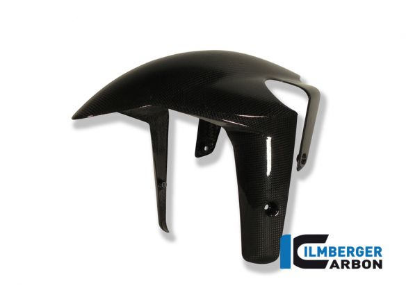 FRONT MUDGUARD CARBON ILMBERGER DUCATI 749 / 999