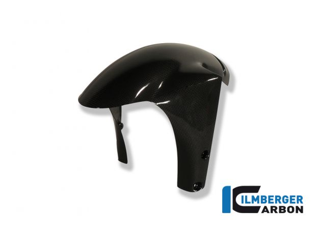 FRONT MUDGUARD CARBON ILMBERGER DUCATI 900 SS IE 1998-1999