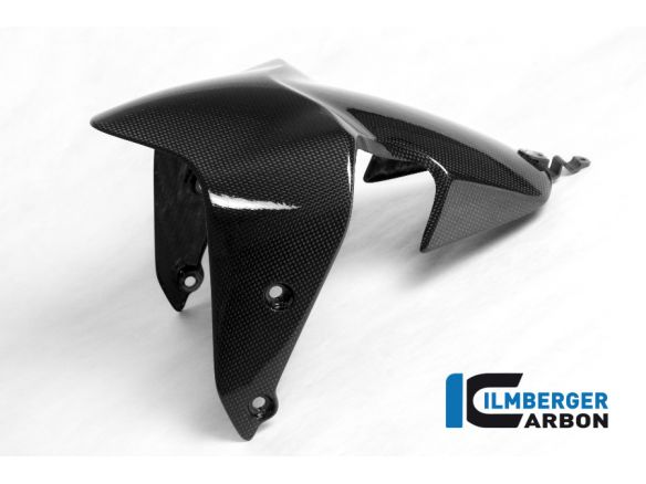 FRONT MUDGUARD CARBON ILMBERGER DUCATI MONSTER 1200 / S 2014-2016