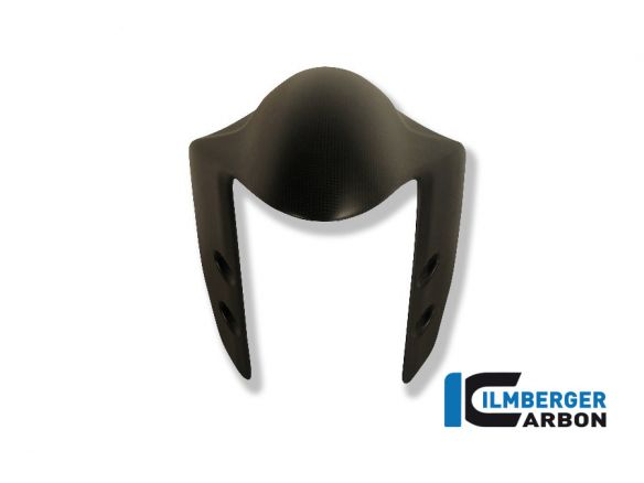 FRONT FENDER CARBON ILMBERGER DUCATI PANIGALE 1199 2012-2014