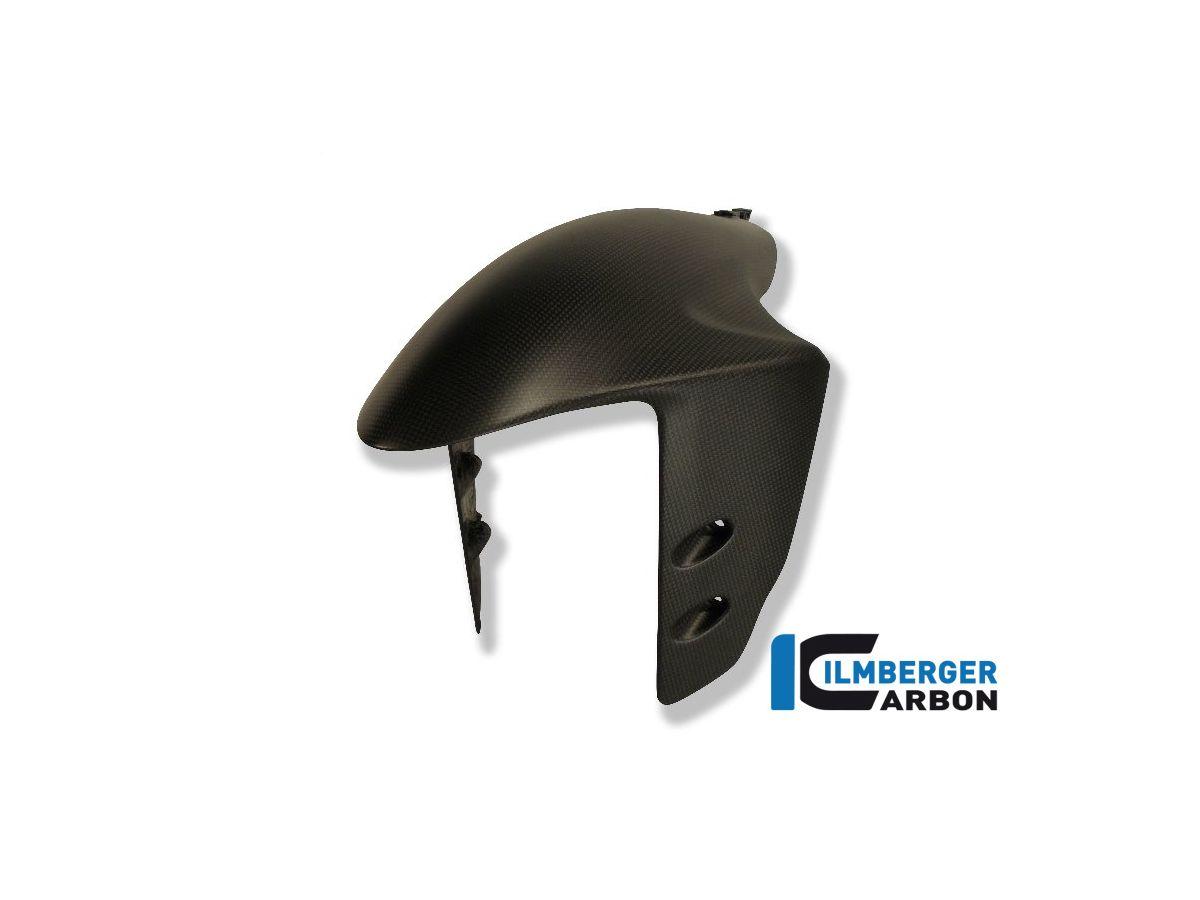 KOTFLÜGEL VORNE CARBON DUCATI PANIGALE 899 2013-2014