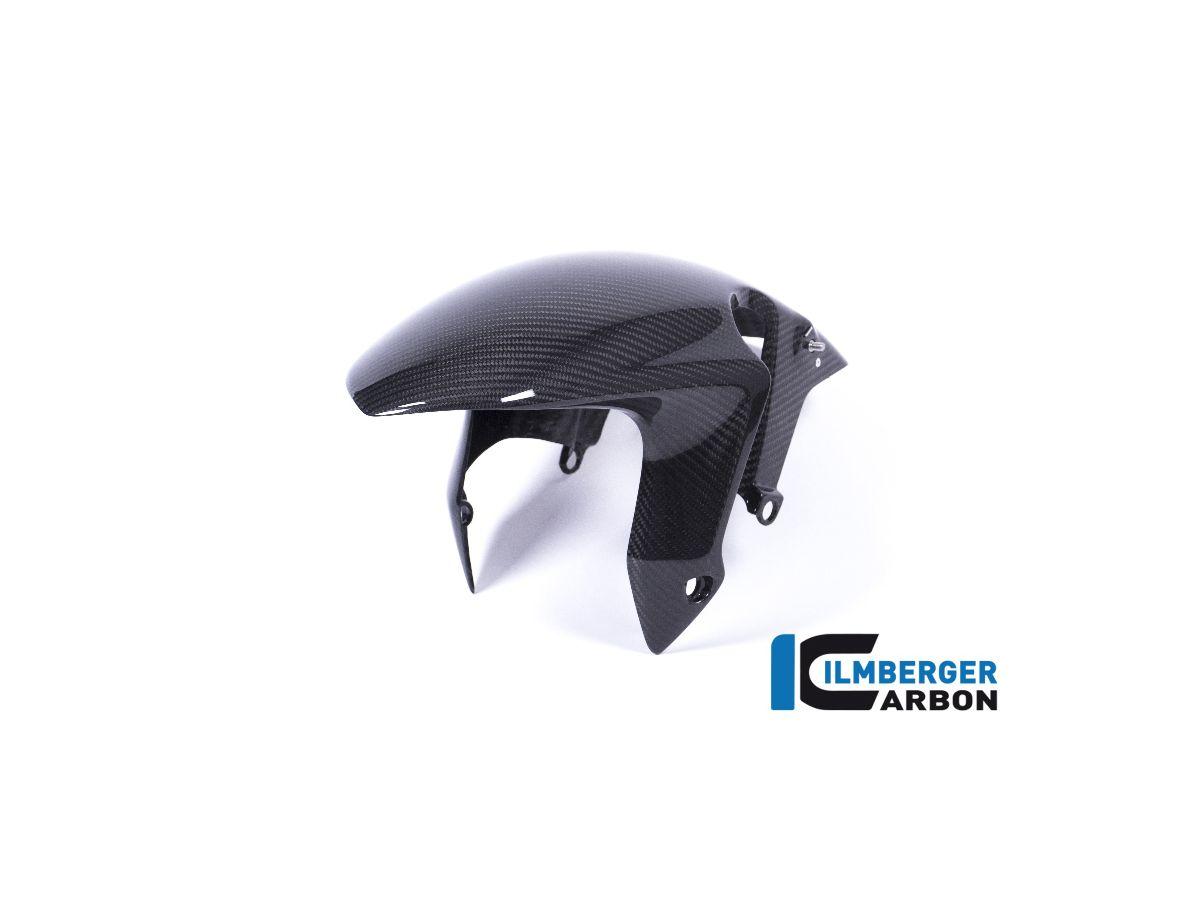 KOTFLÜGEL VORN CARBON HONDA CBR 1000 RR 2017-2018