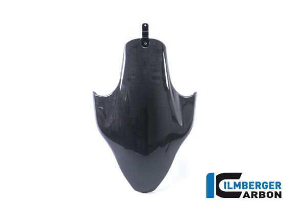 FRONT FENDER GLOSS CARBON ILMBERGER DUCATI SUPERSPORT 939 / S