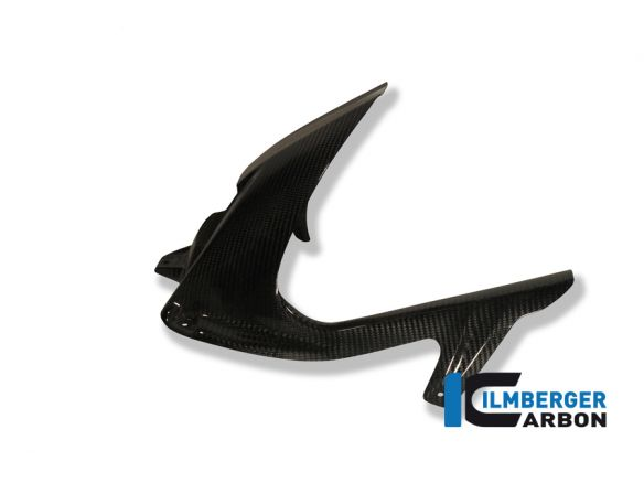 REAR HUGGER CARBON ILMBERGER BMW S 1000 RR ABS 2010-2011 RACE