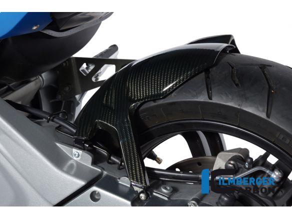 REAR HUGGER CARBON ILMBERGER BMW C 600 SPORT