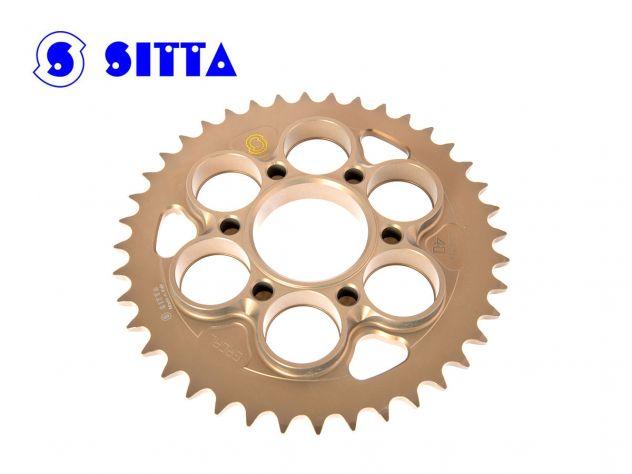 CORONA ALLUMINIO SITTA DUCATI 996 S / SPS 1999-2002